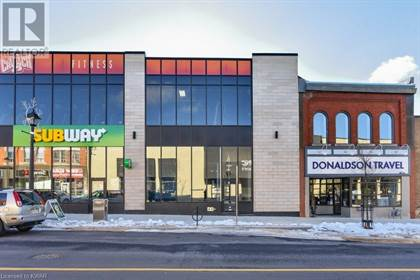 Office Space for rent in 89 MAIN Street Unit 104, Cambridge, Ontario, N1R1W1
