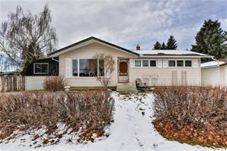 Single Family for sale in 53 COCHRANE CR, Cochrane, Alberta