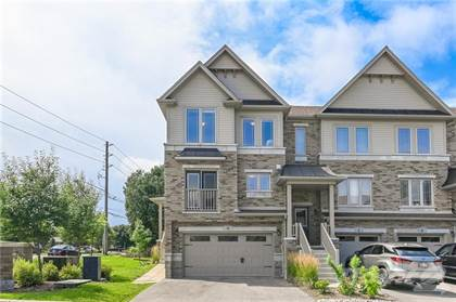 Guelph Condos & Apartments For Sale | Point2