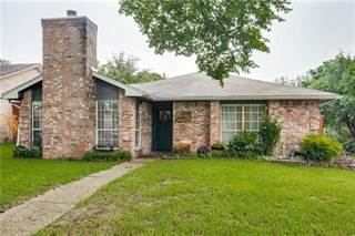 Single Family for sale in 2730 Duval Drive, Dallas, TX, 75211