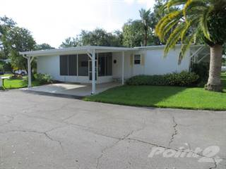 Residential for sale in 5 Cypress in the Wood, Port Orange, FL, 32129