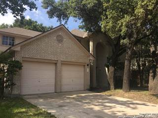 Single Family for rent in 6210 STABLE DOWNS, San Antonio, TX, 78249