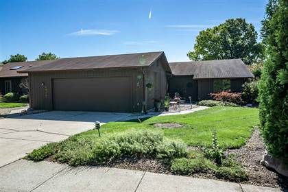 Residential for sale in 9532 Ledgewood Court, Fort Wayne, IN, 46804