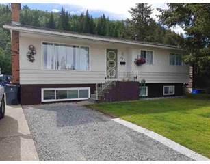 Single Family for sale in 121 VAN SOMER STREET, Prince George, British Columbia, V2N6C9
