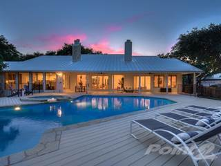 Single Family for sale in 9 Chapin Ln , Austin, TX, 78746