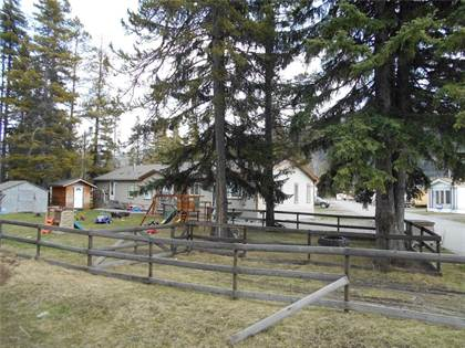 Multi-family Home for sale in 6210 LOWER ELK VALLEY ROAD, Sparwood, British Columbia, V0B2G3