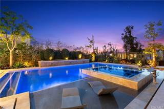 Single Family for sale in 117 Quiet Place, Irvine, CA, 92602