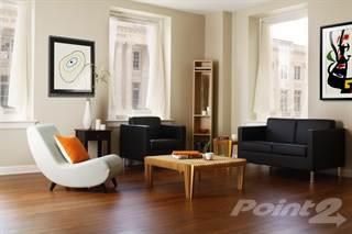 Apartment for rent in Metro67 - Metropolitan 10, Memphis, TN, 38103