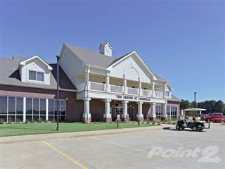 Apartment for rent in The Greens at Longhills - Custom Deluxe III, Benton, AR, 72019