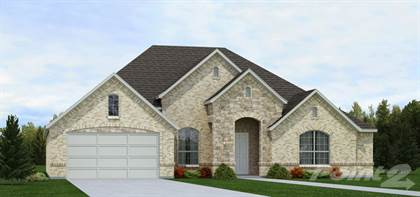Singlefamily for sale in 1465 Rocky Springs Tr., Haslet, TX, 76052