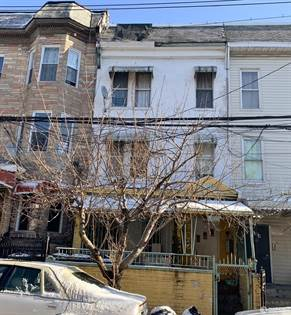 Residential Property for sale in 1316 Clay Avenue, Bronx, NY, 10456