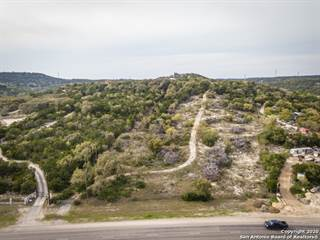 Farm And Agriculture for sale in 18710 BANDERA RD, Helotes, TX, 78023