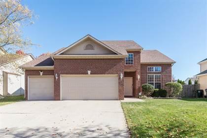 Residential for sale in 2929 Sandersville, Lexington, KY, 40511