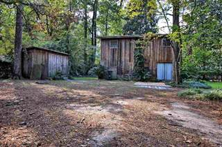 Single Family for sale in 240 White Oak, Burkeville, TX, 75932