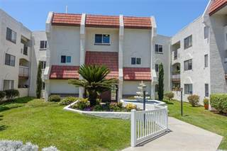 Single Family for sale in 6350 Genesee Ave 305, San Diego, CA, 92122