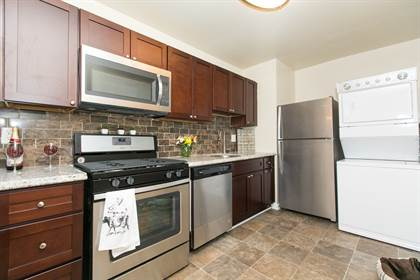 Apartment for rent in 7930 Silver Leaf Court Apt D, Glen Burnie, MD, 21061