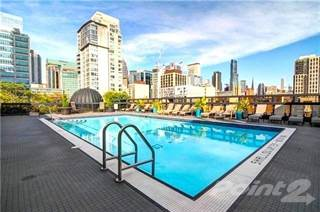 2 bedroom apartments for rent in downtown toronto ontario. condo for rent in 55 lombard st, toronto, ontario 2 bedroom apartments downtown toronto