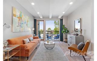 Condo for sale in 734 Fifth Ave 2C, Manhattan, NY, 10019