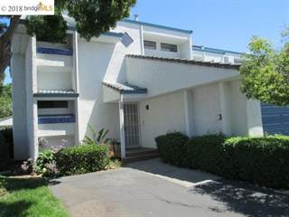 Condo for sale in 5831 Yawl St, Discovery Bay, CA, 94505
