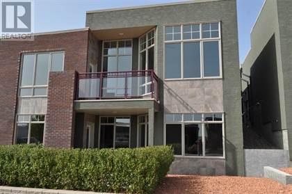 Single Family for sale in 26 Palisades LANE NE, Medicine Hat, Alberta, T1C2B4