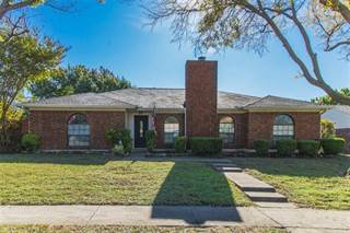 Single Family for sale in 7308 Burke Circle, Plano, TX, 75025