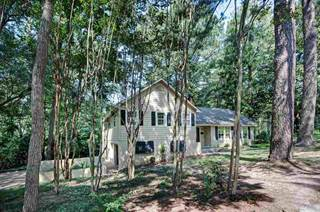 Single Family for sale in 4671 TRAWICK DR, Jackson, MS, 39211