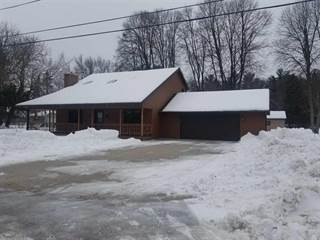 Single Family for sale in 231 MAY St, Wisconsin Rapids, WI, 54495