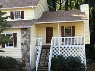 Single Family for sale in 2060 Oak Village Lane, Lawrenceville, GA, 30043