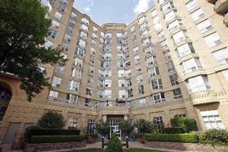 Condo for sale in 11 Thorncliffe Park Dr 816, Toronto, Ontario, M4H1P3