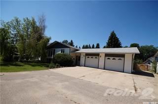 Residential Property for sale in 2039 Pineridge CRESCENT, Waldheim, Saskatchewan, S0K 4R0