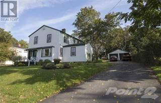 Single Family for sale in 10 BABINEAU HEIGHTS Street, Annapolis Royal, Nova Scotia