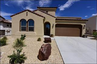 Residential Property for sale in 7289 Autumn Sage Drive, El Paso, TX, 79911