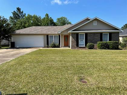 Residential Property for sale in 7289 MIDLAND CHASE LOOP, Columbus, GA, 31909