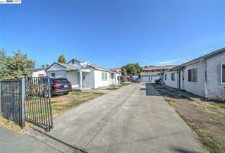 Residential Property for sale in 29686 Dixon St, Hayward, CA, 94544