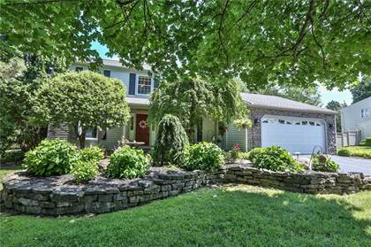Residential Property for sale in 176 Tobey Road, Pittsford, NY, 14534
