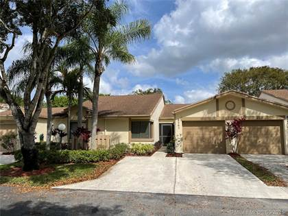 Residential Property for sale in 8263 Whispering Palm Dr, Boca Raton, FL, 33496