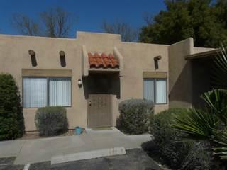 Townhouse for rent in 4513 E Bellevue Street 7, Tucson, AZ, 85712