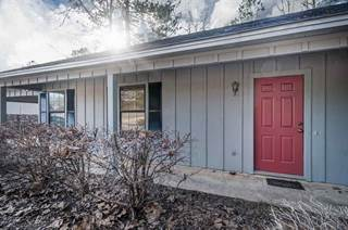 Single Family for sale in 309 STONECASTLE DR, Brandon, MS, 39047
