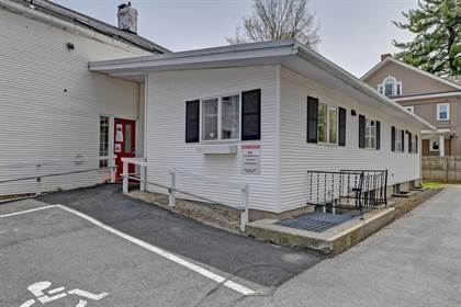 Commercial for sale in 374 Unit 2 South St, Pittsfield, MA, 01201
