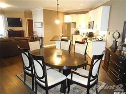 Condominium for sale in 4891 Trinity LANE 309, Regina, Saskatchewan, S4W 0E1