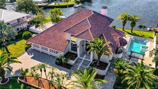 Single Family for sale in 1128 N Circle Drive, Crystal River, FL, 34429