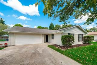 Single Family for sale in 106 Darrell Drive, Rockwall, TX, 75032