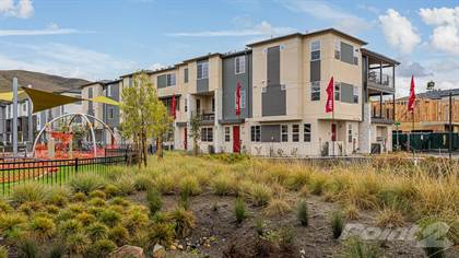 Multifamily for sale in 334 Line Street, Hayward, CA, 94544