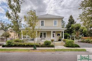 Other Real Estate for sale in 743 E 40th Street, Savannah, GA, 31401