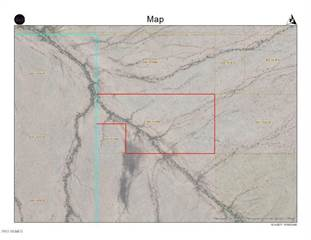 Land for sale in 0 0 --, Goodyear, AZ