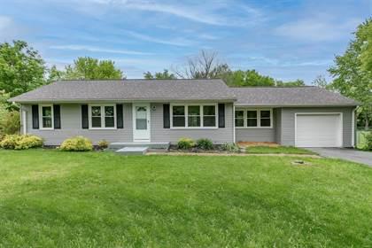 Residential Property for sale in 1349 Marsh Avenue, Ellisville, MO, 63011