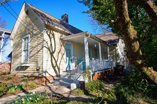 Single Family for sale in 1120 Kenyon St, Knoxville, TN, 37917