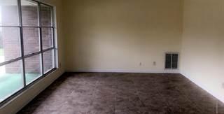 Residential Property for sale in 6407 LENCZYK DR, Jacksonville, FL, 32277