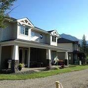 Condo for sale in 900 Bighorn Boulevard, Radium Hot Springs, British Columbia