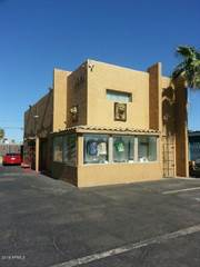 Comm/Ind for sale in 1301 N SCOTTSDALE Road, Tempe, AZ, 85281